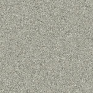 Apollo Magna Moon Rock Curved Edging Strip 910 x 31 x 6mm