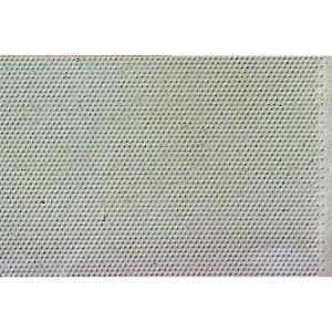 Marshalls BSS Pressed Concrete Slab Natural 600mm x 300mm x 50mm - 3.6m2