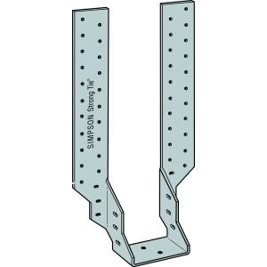 Simpson JHA270/75 Timber to Timber Joist Hanger