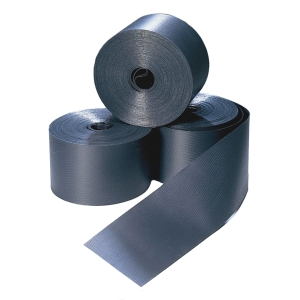 Visqueen Polyethylene Damp Proof Course (DPC) 112.5mm x 30m
