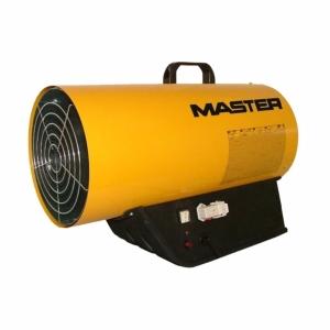 """Space Heater 249,000 Btu"""""""
