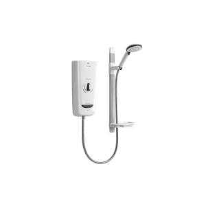 Mira Advance 8.7kW Thermostatic Electric Shower 1.1785.001