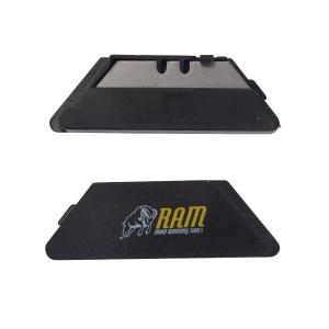 Ram Blade Cartridge (10 Pk) RAM0058