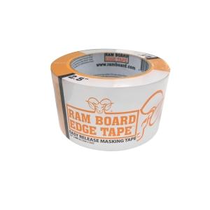 Ram Board Edge Tape - Easy Release