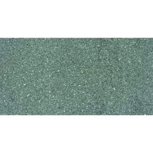 Bradstone Stonemaster Mid Grey Washed 300x100x60mm