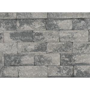 Tobermore Garden Stone Slate Walling & Masonry - 300/260x180x120mm