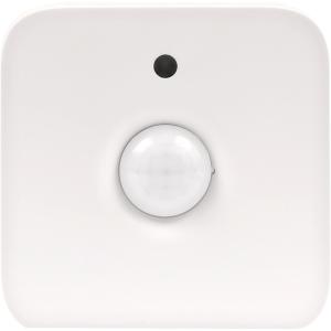 Philips 929001260761 Hue Smart Controls Motion Sensor
