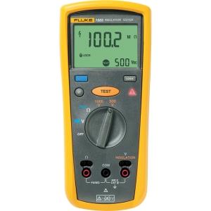 Fluke 1503 Insulation / Resistance Tester 301 x 161 x 78mm