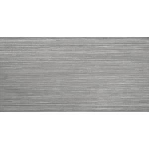 Miriam Grey Ceramic Wall Tile 250 x 500mm Pack of 11