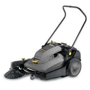 Karcher Km 70/30 C BP Adv Vacuum Cleaner