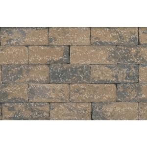 Tobermore Garden Stone Bracken Walling & Masonry - 300/260x180x120mm
