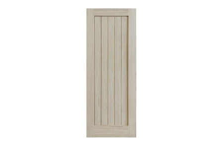 Oak Internal Welford 1981 x 610 x 35mm (24in)
