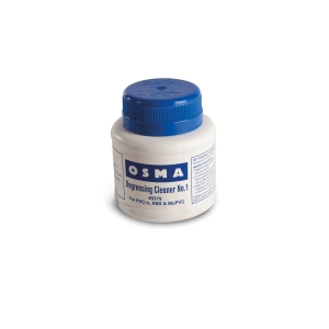 Osma 4S379G Degreasing Cleaner 125ml Can