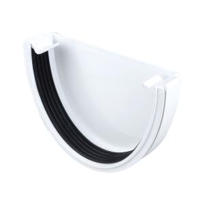 Osma DeepLine 9T911 External Stopend 113mm White