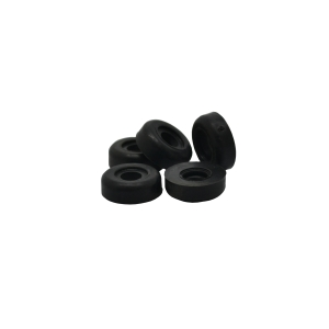 4Trade 1/2in Delta Tap Washer (Pack of 10)
