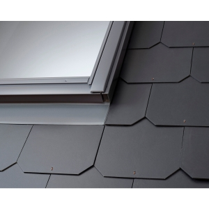 VELUX Standard Flashing Type Edl to Suit PK08 Roof Window 940mm x 1400mm