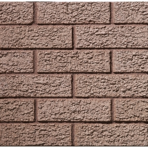 Carlton Facing Brick Buff Rustic - Pack of 400