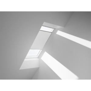 VELUX Blackout Energy Blind White 1140 x 1178mm