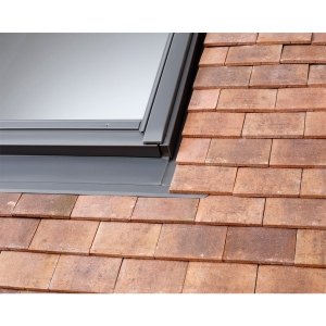 VELUX Standard Flashing Type Edp to Suit FK06 Roof Window 660mm x 1180mm