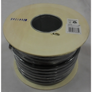 Pitacs 6242YH 10mm Twin & Earth Cable Grey 50m