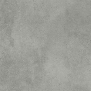Romana Beton Outdoor Porcelain Tile Silver 600x600x20mm Pallet of 56