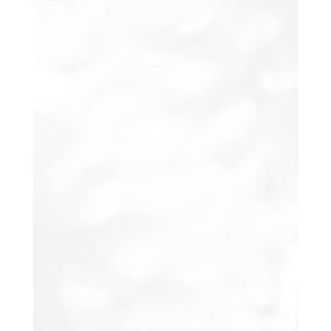 Kai Bumpy White Tile 200 x 250mm (Pack of 20)