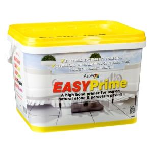 Easyprime 15kg Porcelain Prime Slurry