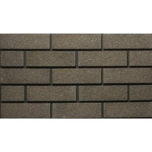 PD Edenhall Facing Brick Flint Old Wall Rustic - Pack of 448