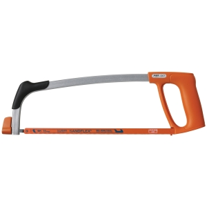 Bahco 12in Hack Saw Frame