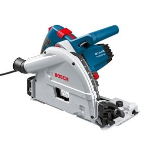 Bosch GKT 55 GCE 110V Plunge Saw