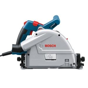 Bosch Gkt 55 Gce 240V Plunge Saw