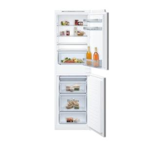 Neff N50 KI5852SF0g 50/50 Low Frost Integrated Fridge Freezer