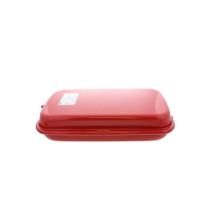 Potterton 5114692 Exp Vessel Duotec Promax Plat 33 40 Gold 24 28 33