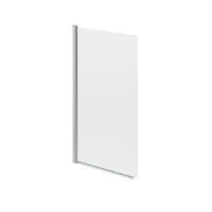 Single Panel Bath Screen 1400 x 750mm