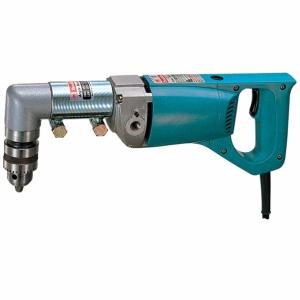 Right Angle Drill 110V