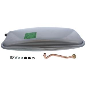 Ideal 175551 Expansion Vessel Kit