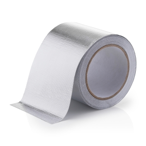 Superfoil Superior Jointing Tape 100mm x 20m