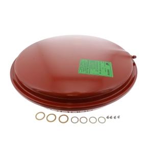 Worcester 87161165450 Expansion Vessel 8 Litre