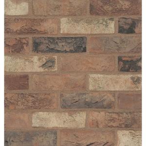 Wienerberger Facing Brick Jasmine Blend - Pack of 528
