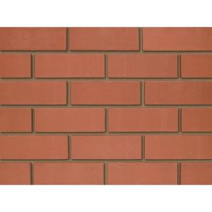 Ibstock Brick Ravenhead Red Smooth 73mm - Pack Of 376