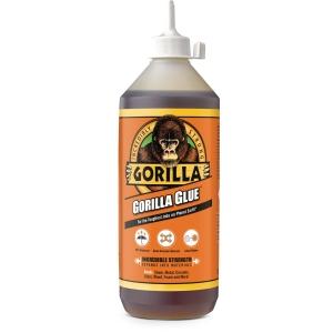 Gorilla Glue 1 Litre 1044361