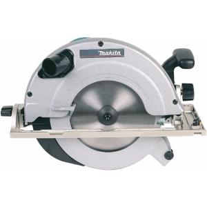 Circular Woodsaw 235mm 110V