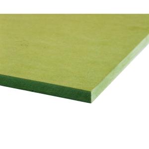 Moisture Resistant MDF Lite 2440mm x 1220mm