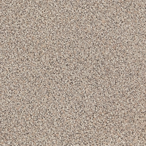 Laminate 38mm Worktop Radius Edge Granite