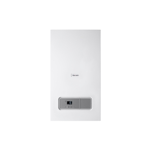 Glow-worm Energy 25kW System Gas Boiler ERP