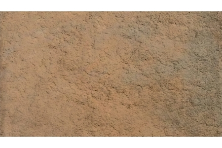 Marshalls Firedstone Garden Paving Pack Autumn 600x300x38mm Pack of 44