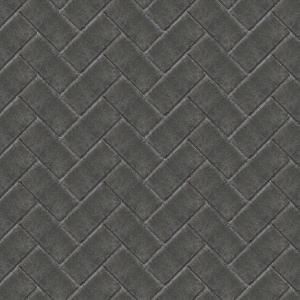 Marshalls Keyblok Charcoal Concrete Block Paving 200mm x 100mm x 60mm - Pack of 404