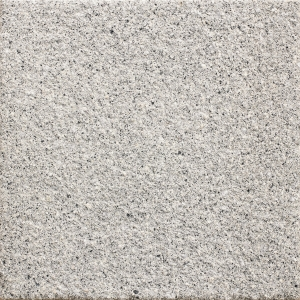 Marshalls Argent Paving Light Coarse Paving Slab 400x400x38mm Pack of 60