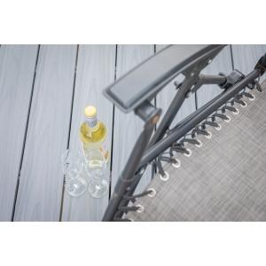 Alchemy Habitat Composite Decking Hidden Deck Fasteners and Screws 100 per Pack