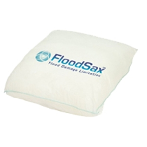 Floodsax Commercial Self Inflating Flood Defence System 5PK